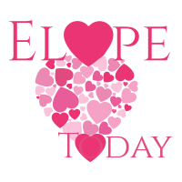 Elope today